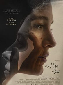 All I See Is You ( 2017)