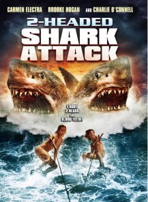 poster_2.Headed.Shark.Attack (2012) - moviefever.net