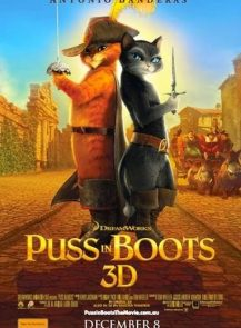 puss in boots พุซ อิน บู๊ทส์ (2011) moviefever.net